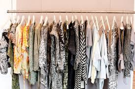 designer berlin guide how to shop berlin designers in berlin stil in berlin