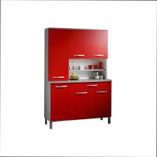 cdiscount meuble cuisine buffet cuisine cdiscount meuble cuisine quipe pas