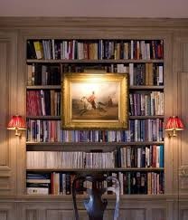 24 best bookshelf lighting images on pinterest home bookshelf
