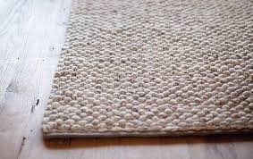 knotted rug roselawnlutheran
