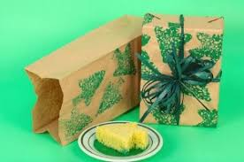 eco friendly gifts going green with your gift giving
