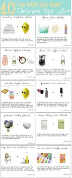 cleaning tips picklee com use what you have cleaning tips i found several
