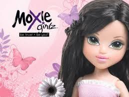 lexa moxie girlz wiki fandom powered wikia