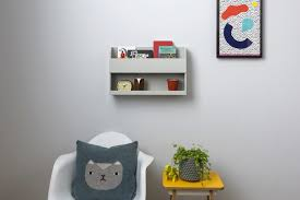 tidy books bunk bed wooden shelves award winning range