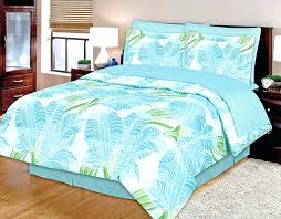 theme comforter themed bedding baddgoddess