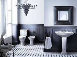 retro bathroom ideas retro bathrooms decoration designs guide