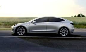 tesla model 3 on schedule new details on model y and semi news