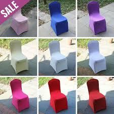 cheap white chair covers cheap chair covers best home furniture ideas