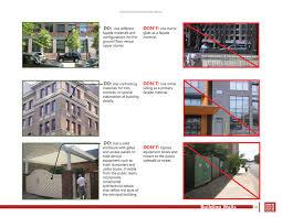 manual illuminates vision for city centre warwick beacon