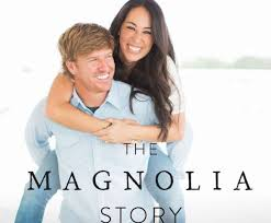 chip gaines net worth joanna gaines net worth fixer upper decorating ideas chip and