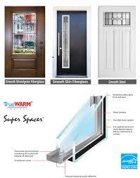 Stair Nosing Wickes by Hickory Door Threshold U0026 Laminate Flooring Transition Door