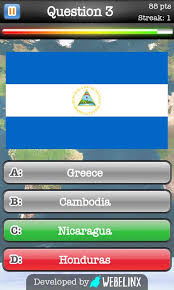 geography quiz game android apps on google play
