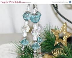 97 best icicle ornaments images on