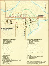 Map Of Iowa Towns Francis Butcher Buxton Iowa Coal Mining Camp Huckleberry Finn