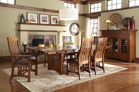 Amish Dining Room Chairs New Amish Furniture Dining Room Chairs Luxurious Furniture Ideas