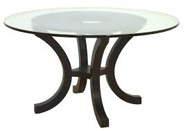glass table top replacement near me incredible appealing glass table whole toronto memphis tn pic of