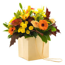 flowers bouquet the fall bouquet vip flower boutique