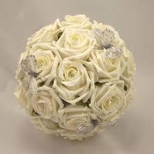 silk wedding flower packages wedding flowers ideas silk wedding flower packages