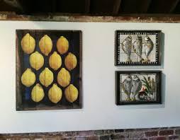where to buy diana tonnison ceramics u0026 paintings