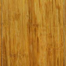 light bamboo flooring wood flooring the home depot
