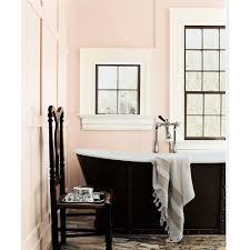 1 gal verona pink eggshell interior paint ralph lauren the o