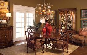 Tuscan Dining Room Chairs Tuscan Themes In Interior U2013 Interior Housing