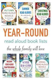 426 children u0027s book lists images kid books