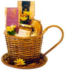 coffee and tea gift baskets coffee gift basket tea gift basket