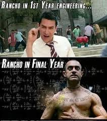 Engineers Memes - 25 hilarious memes every indian engineer identifies with news18