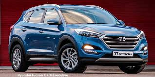 2006 hyundai tucson airbag light hyundai tucson 2 0crdi elite specs in south africa cars co za