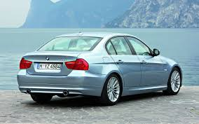 2008 bmw 3 series sedan bmw 3 series cars specifications technical data
