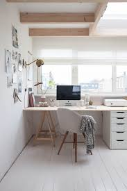 bureau b b ikea 24 best bureau images on desks child desk and salvaged