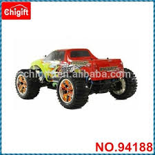 nitro rc monster truck for sale hsp 1 10 nitro rc monster trucks with 18cxp engine 2 4g rtr buy