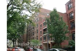 streeteasy 230 park place in prospect heights 2p sales