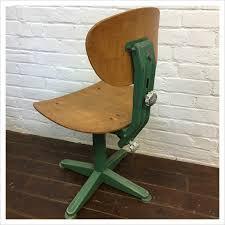 Mayfly Chair Original Brevetts Factory Chair Mayfly Vintagemayfly Vintage