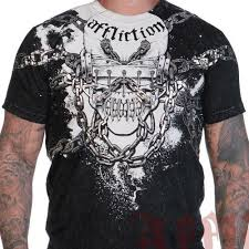 Affliction Shirt Meme - shirt stains affliction addiction the toilet ov hell