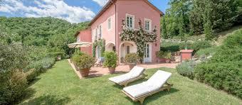 luxury tuscan villa villa barboleta red savannah