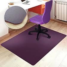 Computer Desk Floor Mats Computer Desk Floor Mat Ikea Innovative For Home Design Interior