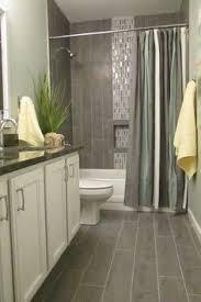 bathroom shower tile design ideas bathroom tile 15 inspiring design ideas interiorforlife up