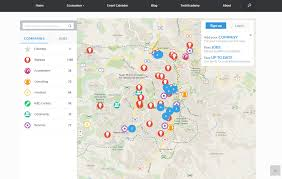 Israel World Map Introducing Mapped In Jerusalem U2013 Made In Jlm Blog