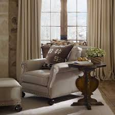 Ralph Lauren Interior Design Style Decorative Fabrics And Decor Ideas From Ralph Lauren Home For