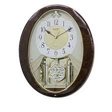 wall clocks wall clocks home decor hsn