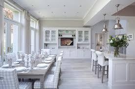 Kitchen Designs Ireland Kitchen Dining Area Custom Kitchen Designs Ireland