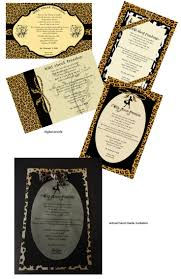Retirement Party Invitation Card 40 Best Retirement Party Invites Images On Pinterest Retirement