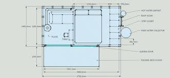 house building plans and prices build my own house plans processcodi