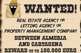 Estate And Letting Agents In Estate Agents Letting Agents For Sale In Spain Daltons Business