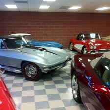 corvette timeline 70 best corvette history timeline images on corvette