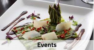 a la cuisine food festival à la carte 2017