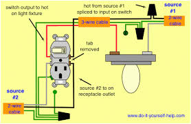 sweet wiring diagrams for household light switches u2013 do it