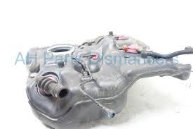 lexus rx gas tank size buy 190 2010 lexus rx350 gas fuel tank 77001 0e030 770010e030